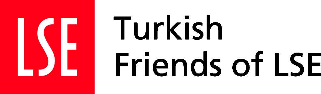 TFLSE Logo - Renkli